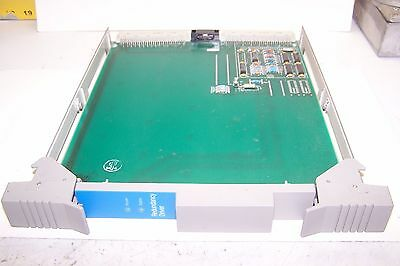 New Honeywell 51304501-100 Redundancy Driver Module Board