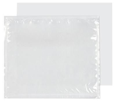 A7 Packing List Envelopes - Pack of 1000