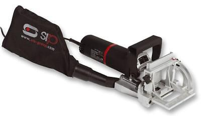 700W Biscuit Jointer 240V