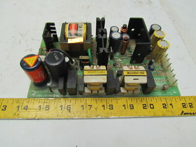 Daej00N IOMEGA PS-4202B Rev D Power Supply Board Card
