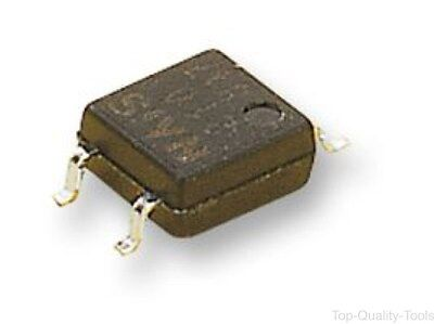 BRIDGE RECTIFIER, 2A, DBLS, Part # DBLS205G