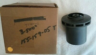MODEL No 155-159-02 NEW MARCH PUMPS MAGNETIC IMPELLER ASSY