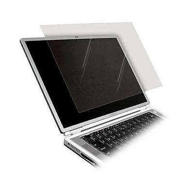 """3M PF14.0W privacy filter for 14"""" widescreen lcd 16:9"""