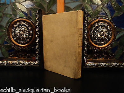 c 1481-1518 Johannes Nider Incunable on Witches Witchcraft Occult Sorcery Demons