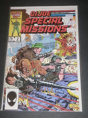 Critical Mass #2 of 7 VFNM Marvel Epic Comics Feb 1989 Chichester Clark Novak