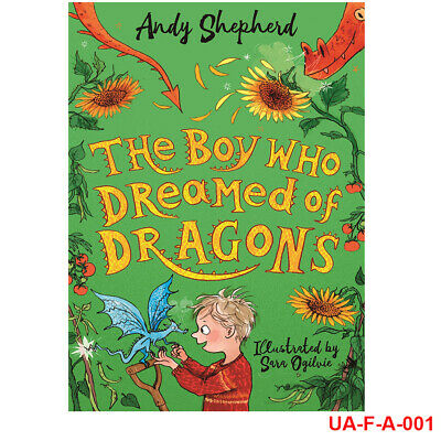 The Good, the Dad and the Ugly & The Expectant Dad's Survival Guide 2 Books Set