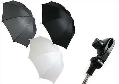 First Steps Pram Buggy Pushchair Universal Automatic Parasol Umbrella Sunshade