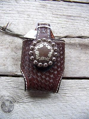 Cell Phone Case - Size One Extra Small