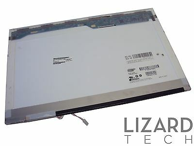 """Acer Aspire 5520 5520-5741 15.4"""" LCD Laptop Screen"""
