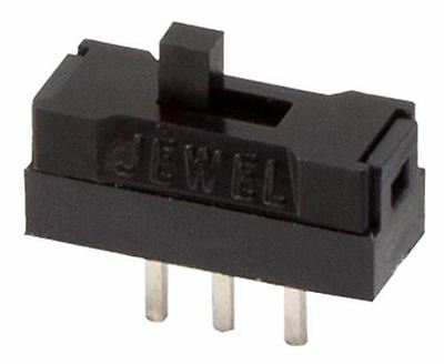 Faller Model Railway Accessory - On/Off Switch for Cars & Vehicles - 163402
