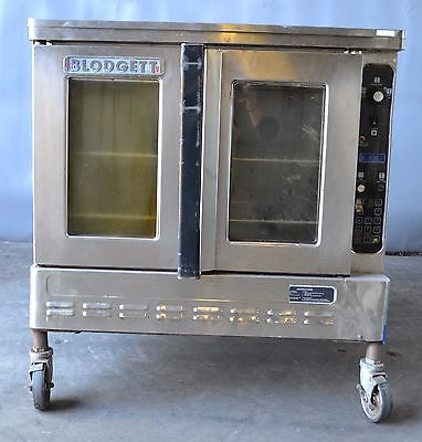 Used Blodgett Convection Oven,Excellent Condition, Free Shipping!