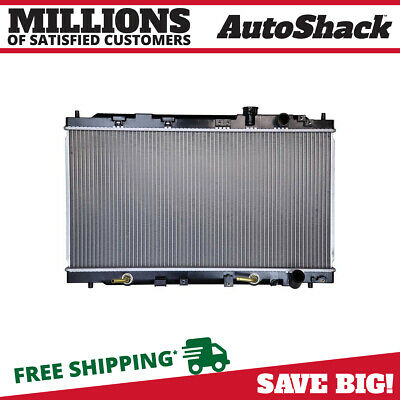 Radiator for 1994 1995 1996 1997 1998 1999 2000 2001 Acura Integra 1.8L