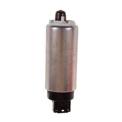 Walbro GSS342 Universal Intank High Flow Performance Fuel Pump Electric Petrol