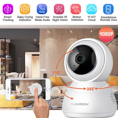 4K WiFI Android 6.0 LED Full HD 1080P Proyector Mini 3D Home Teatro HDMI USB 8GB