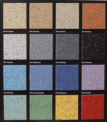 R10 Anti Slip Vinyl Safety Flooring - Commercial Kitchen Canteen Cafe etc SAVE!