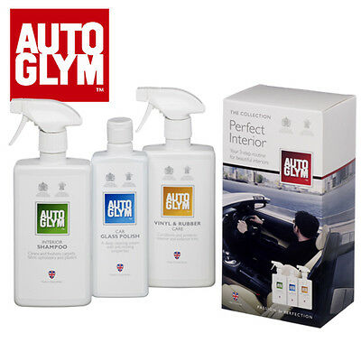 wash wax cleaning kits car care cleaning car accessories vehicle parts accessories. Black Bedroom Furniture Sets. Home Design Ideas