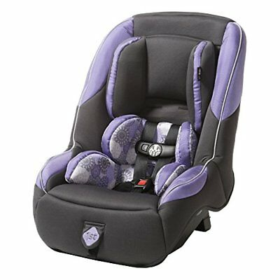 Safety 1st Guide 65 Convertible Car Seat, Victorian Lace New