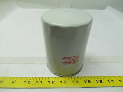 Lenz CP 1002-10 Spin-on Filter Element Hydraulic Filter 10 Micron