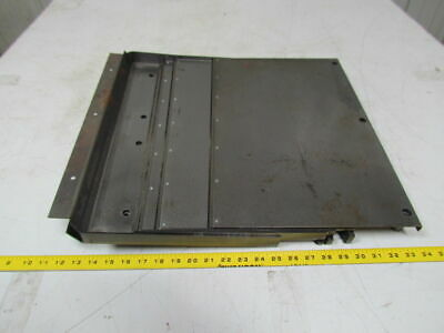Mazak SP-94.1-PT 5-Step protector for y-axis lower cover