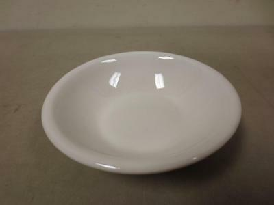 """Rego Royale Fruit Bowl 4"""" (Case of 36) Restaurant and Catering Quality"""