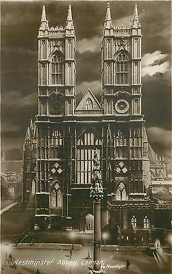 ANGLETERRE westminster