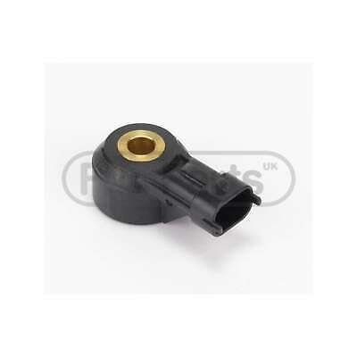 Fuel Parts Knock Sensor Genuine OE Quality Engine Replacement