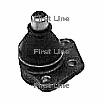 First Line Front Lower Left / Nearside N/S LH Ball Joint Genuine OE Quality Part
