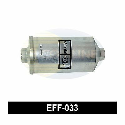 To Aug 82 Comline Fuel Filter Genuine OE Quality Service Replacement Part