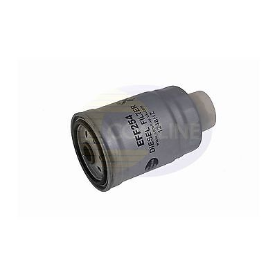 Oct 05 To Jan 08 Comline Fuel Filter Genuine OE Quality Service Replacement