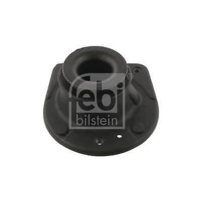 Febi Front Right / Offside O/S RH Top Strut Mount Genuine OE Quality Replacement