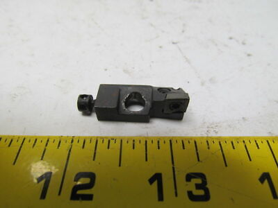 Valenite SCFPR-08CA-06 Indexable Boring Cartridge Insert Tool Holder