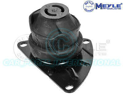 Meyle Right Engine Mount Mounting 100 199 0100
