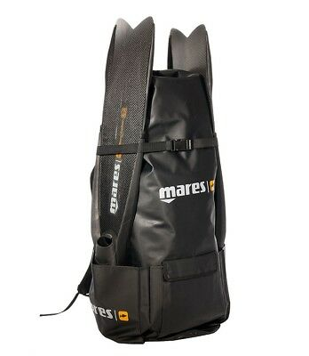 Borsa Zaino Stagna Sub Mares Attack Backpack Bag Dive Impermeabile Waterproof
