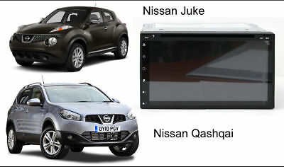navigatore nissan conect qashqai micra note juke eur 249 00 picclick it. Black Bedroom Furniture Sets. Home Design Ideas