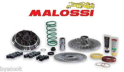 Max 500 Tmax 6114674 Belt Variator Toothed Strengthened Malossi Yamaha T