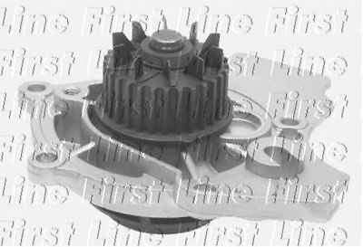 New First Line - Water Pump - Fwp2224