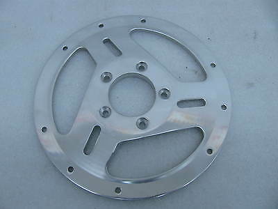 New Harley-Davidson Buell Motorcycle Brake Disc rotor Carrier 45116-94Y