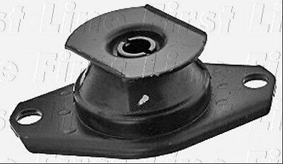 New First Line - Rear - Engine Mounting - Fem4020