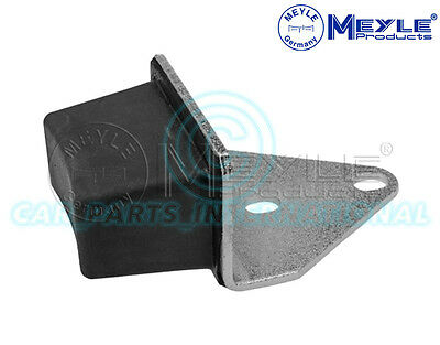 Meyle Rear Suspension Bump Stop Rubber Buffer 214 642 0023