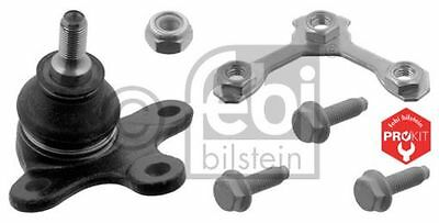 New Febi Bilstein Oe Quality - Front - Ball Joint - 14424