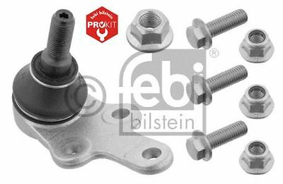 New Febi Bilstein Oe Quality - Front Left Or Right - Ball Joint - 30380