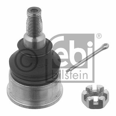 New Febi Bilstein Oe Quality - Front Left Or Right - Ball Joint - 31237