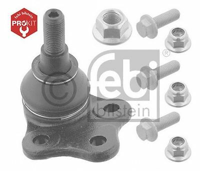 New Febi Bilstein Oe Quality - Front Left Or Right - Ball Joint - 32163