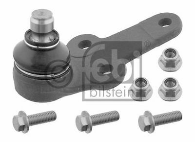 New Febi Bilstein Oe Quality - Front Left Or Right Lower - Ball Joint - 18130