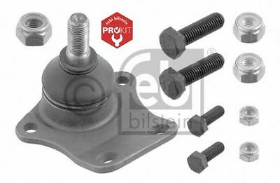 New Febi Bilstein Oe Quality - Lower Front Left Or Right - Ball Joint - 11990