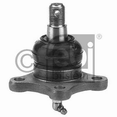New Febi Bilstein Oe Quality - Lower Front Left Or Right - Ball Joint - 15073