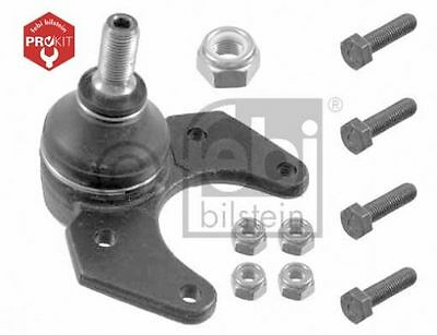 New Febi Bilstein Oe Quality - Lower Front Left Or Right - Ball Joint - 22507