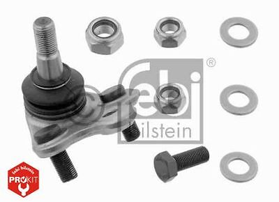 New Febi Bilstein Oe Quality - Lower Front Left Or Right - Ball Joint - 23243