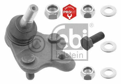 New Febi Bilstein Oe Quality - Lower Front Left Or Right - Ball Joint - 28704
