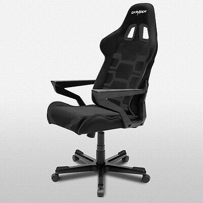 DXRacer Office Chairs OC168/N Gaming Chair  Racing Seats Computer Chair Rocker